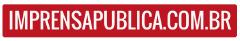 Imprensa Pública – Portal de Notícias